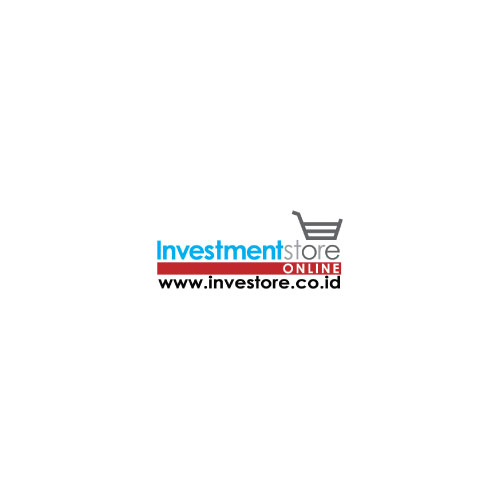 Online Investment Store